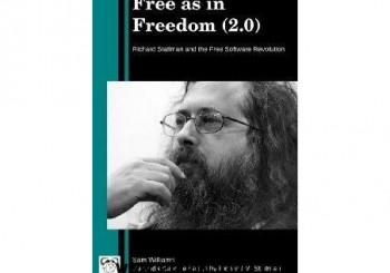 Free as in Freedom v2.0